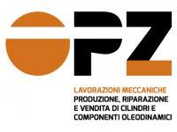 OPZ-Logotipo